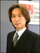 代表取締役 木村 雄介